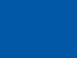Anthony's Moving and Storage Logo